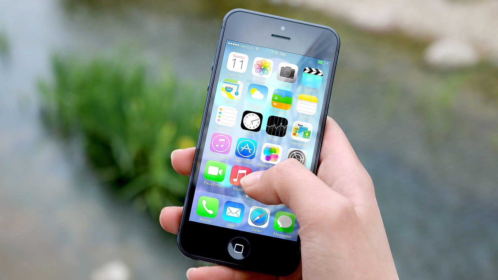 Cosa fare prima di vendere Iphone: Ecco le 12 cose che devi fare